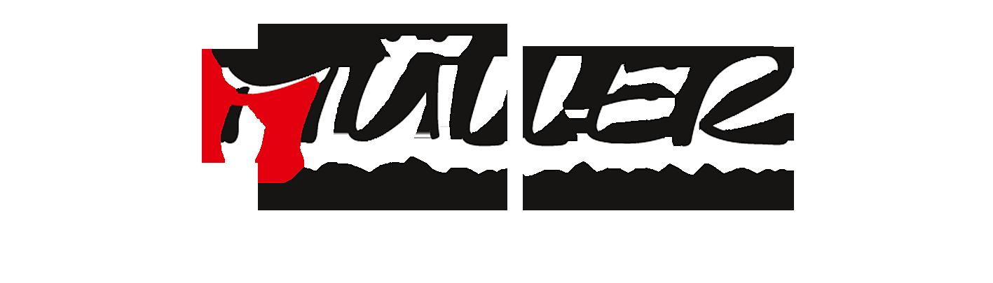Modehaus Müller GmbH&Co. KG